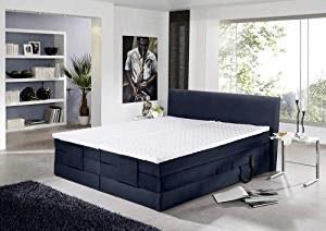 taschenfederkernmatratze f r motorrahmen test vergleich. Black Bedroom Furniture Sets. Home Design Ideas